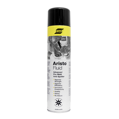 Aristo svetsspray 500ml