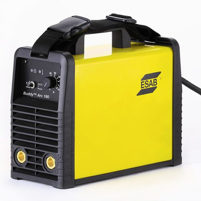 ESAB Buddy ARC 180