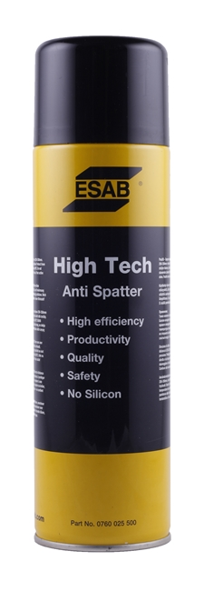 Svetsspray Esab High Tech 400ml