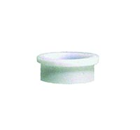 Isolerring MT18/25 MMT/PMT25