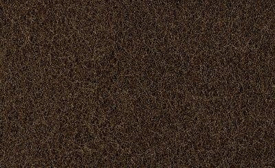 Handark CP-SH AMED Brun 158x224mm Scotch-Brite