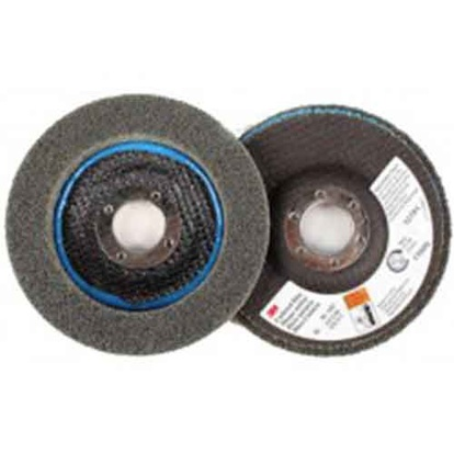 EXL Unitised Disc XL-UD 2S FIN 115x22mm