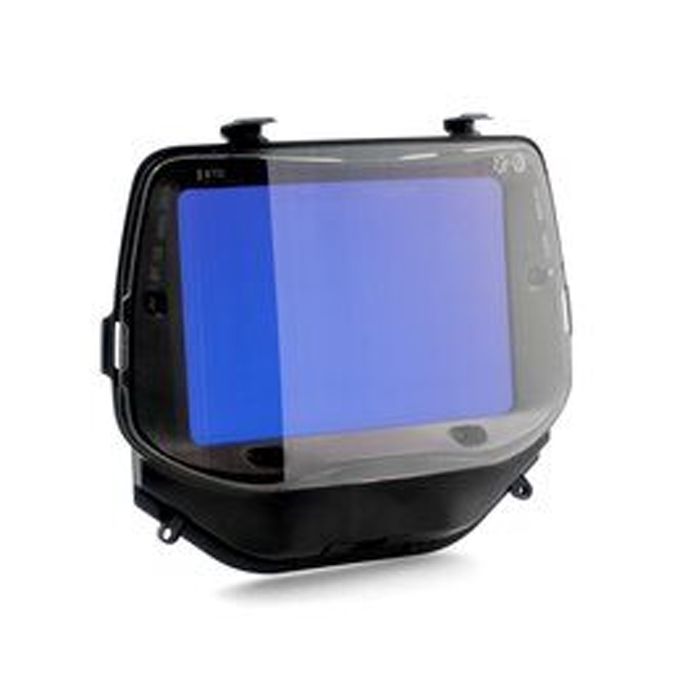 Speedglas Svetsglas G5-01VC med Variable Colour