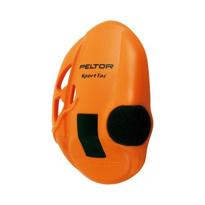 Kåpskal SportTac Orange 210100-478-OR